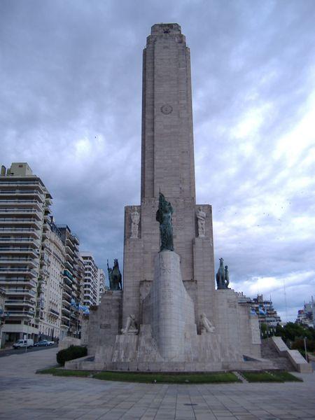 450px-monumento_a_la_bandera_8.jpg