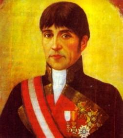 Cisneros