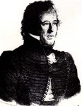 Estanislao López