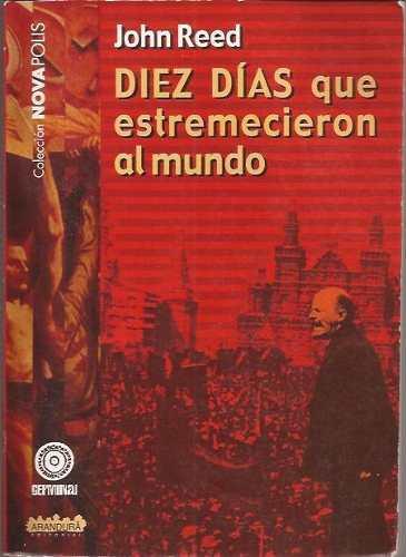 John Reed (1887-1920) - Biografía publicada en webcindario.es - en los mensajes: fotografías y enlace a un texto de Howard Zinn John-reed-diez-dias-que-estremecieron-al-mundo_mla-o-2529542293_032012