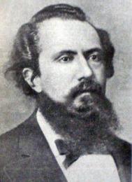 Nicolás_Avellaneda.