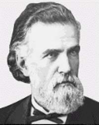 Carlos Tejedor.