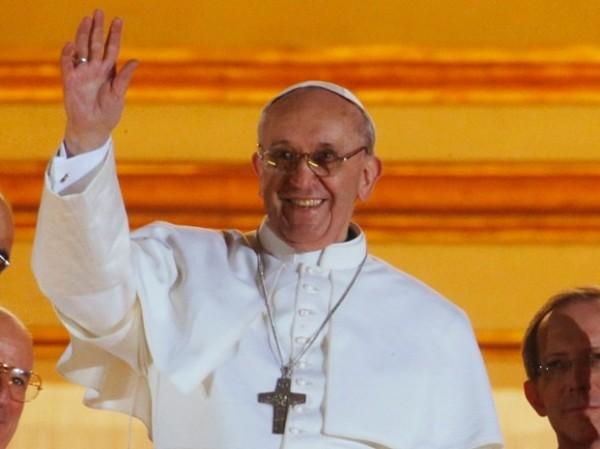 Bergoglio-1.jpg_1103405957