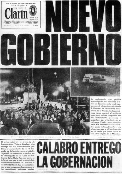 1976-03-24