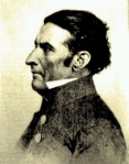 Jose Gervasio Artigas
