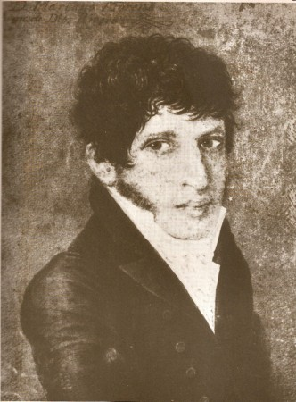 Mariano_Moreno