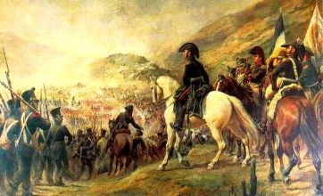 Battle_of_Chacabuco