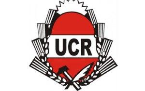 escudo UCR