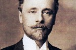 Juárez Celman.