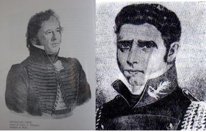 Lopez y Vera