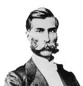 FelipeVarela