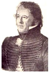 Brigadier López