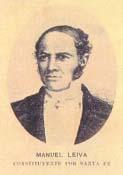 Manuel Leiva