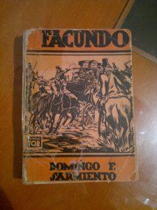 Facundo.Sarmiento