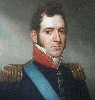 CarlosMariadeAlvear