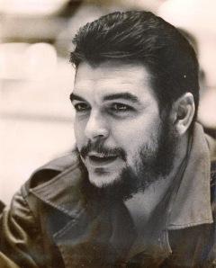 Che_Guevara_color