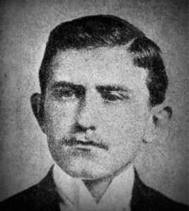 Doctor-Lisandro-de-la-Torre-en-1890