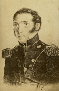 Manuel_Dorrego