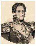 Don Juan Manuel