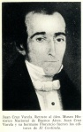 JC Varela