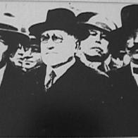 Repetto, Lisandro, y Palacios.