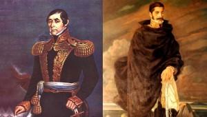 Rivera y Oribe