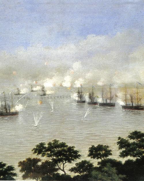 Atake_barcos_brasilero