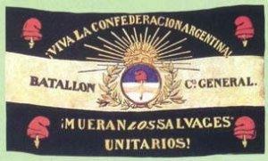 Mueran_los_salvajes_unitarios