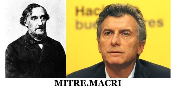 Mitre.Macri