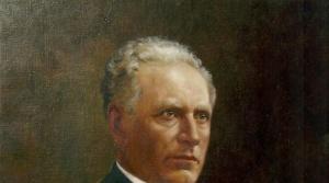 JOAQUIN  CASTELLANOS