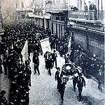 150px-Manifestación_radical_Av_Alvear_Aniversario_R90_Caras_y_Caretas_1901