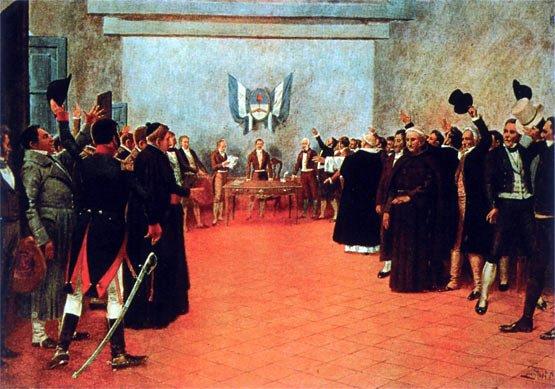 De Francisco Fortuny (wikipedia)