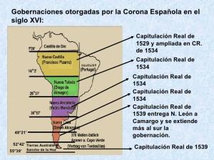 descubrimiento-y-conquista-de-chile-2-728