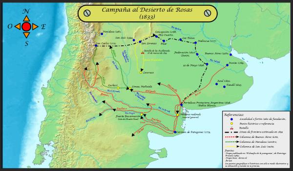 Mapa_de_la_Campaña_al_Desierto_por_Rosas_1833