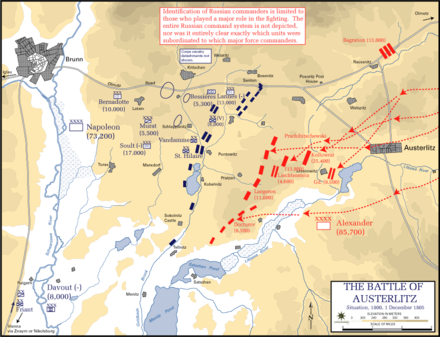 battle_of_austerlitz_situation_at_1800_1_december_1805