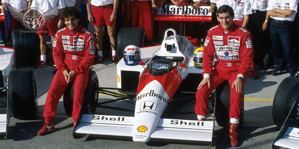 Alain-Prost-y-Ayrton-Senna