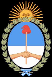 ESCUDO_ARGENTINO