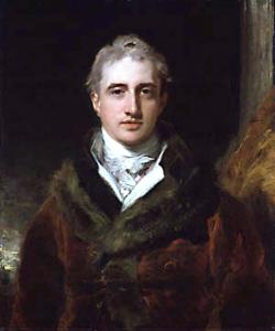 Robert_Stewart,_Viscount_Castlereagh