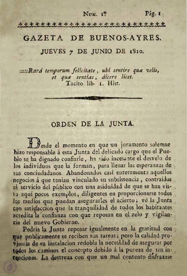 Gazeta_de_buenos_aires-01
