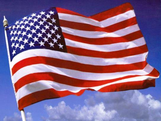 fotos-de-la-bandera-de-estados-unidos-2