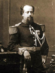 General_Julio_A._Roca