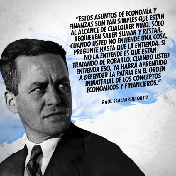 scalabrini-economia