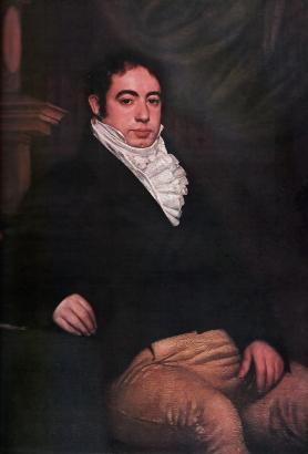 Bernardino_Rivadavia_2