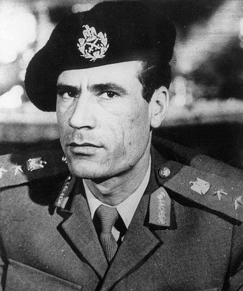 501px-Gaddafi_1972