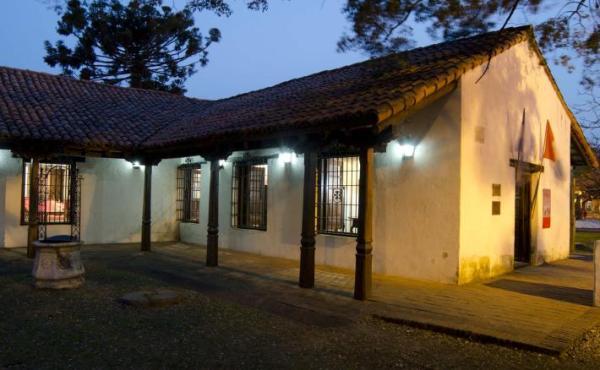 10_el_museo_principal