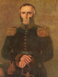 Juan_Antonio_Lavalleja