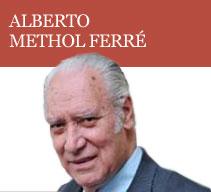 METHOL_FERRE